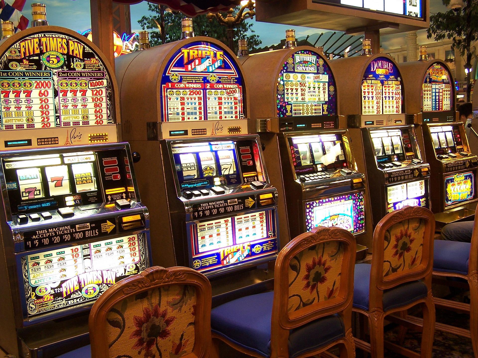 code parrain casino max